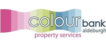 Colour Bank